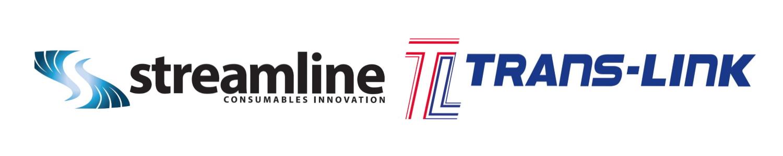 Streamline Solutions & TransLink